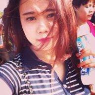 Trang My