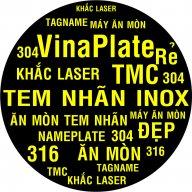 vinaplate